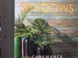 Shadows By Casamance